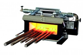 Ferro battuto vendita macchine utensili for Prezzo del ferro vecchio al kg